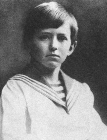 Олег Константинович Антонов (1906-1984) 4