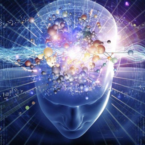 Найдена причина болезни Альцгеймера. Это «прионы» 3
