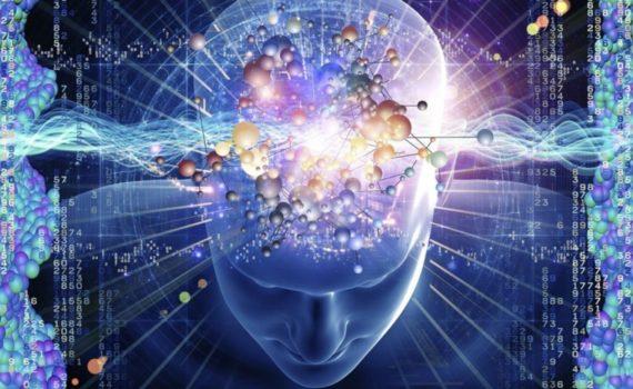 Найдена причина болезни Альцгеймера. Это «прионы» 4