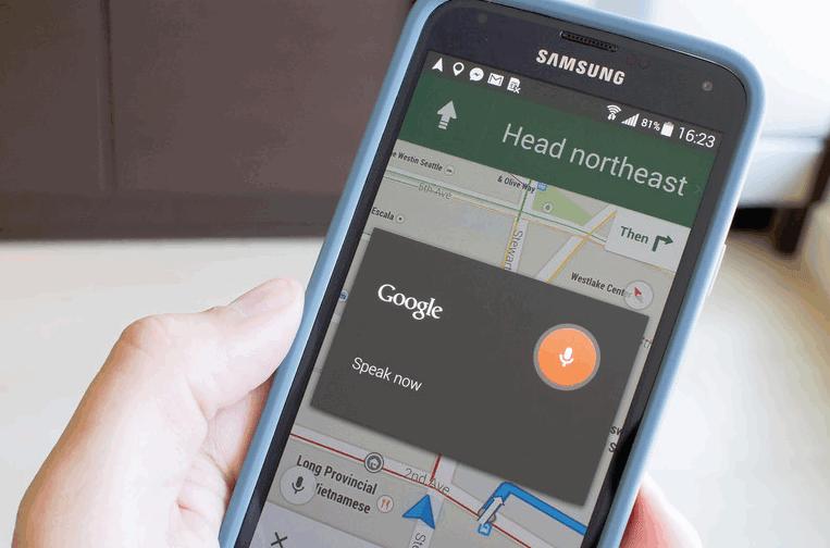10 фишек Google Maps 1