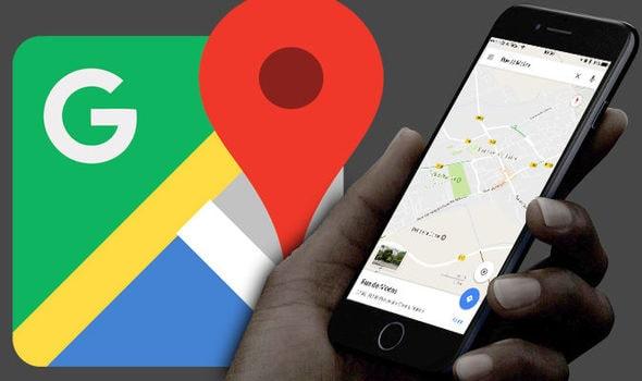 10 фишек гугл maps 6