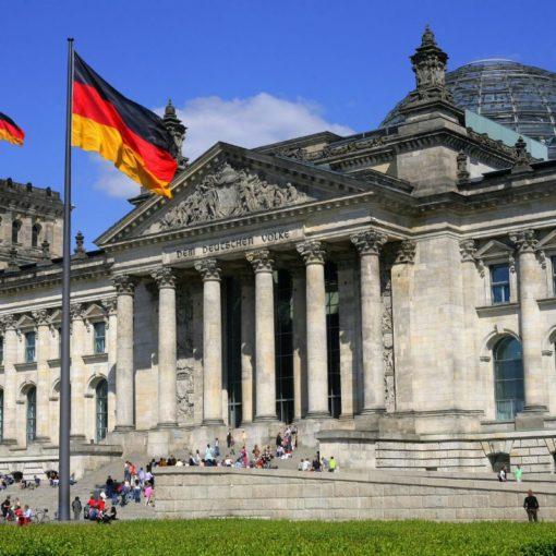 Где в Европе бесплатное высшее образование (в том числе для иностранцев) 12