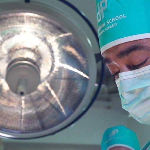 Пластическая хирургия в Украине. Неизвестная сторона. Интервью 3