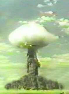 Личный рейтинг радиационных аварий на территории СССР 8