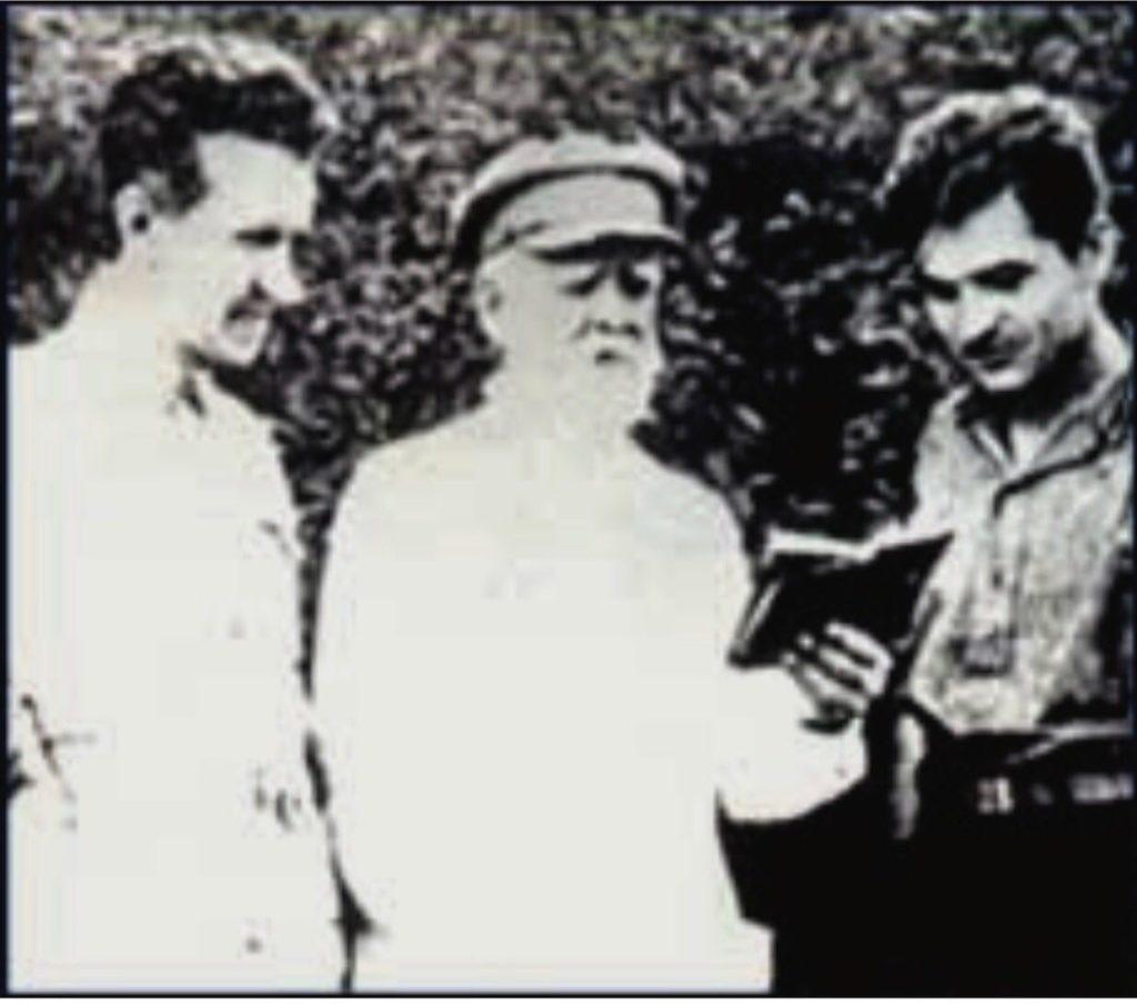 Киевские политехники – пионеры авиации 2