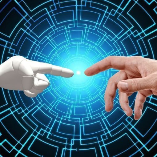 Ну вот. В ЕС обнародовали этические требования к разработчикам искусственного интеллекта. 7