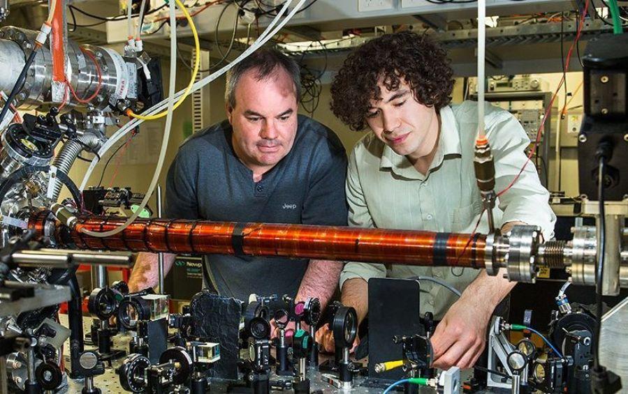 Без паники: физики из Австралии доказали, что реальности не существует! 2
