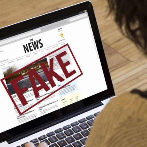 """Социологический эксперимент: известным СМИ предложили деньги за публикацию """"чернухи"""" 27"""