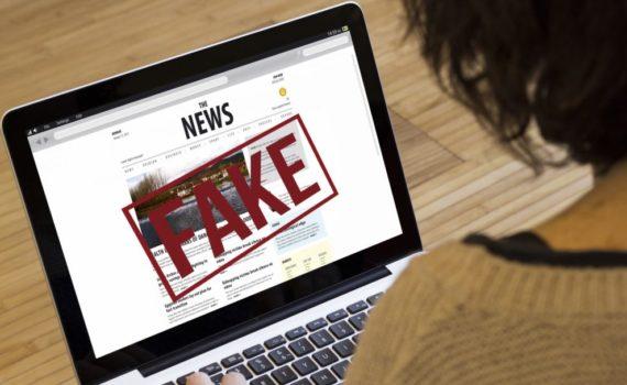 """Социологический эксперимент: известным СМИ предложили деньги за публикацию """"чернухи"""" 7"""