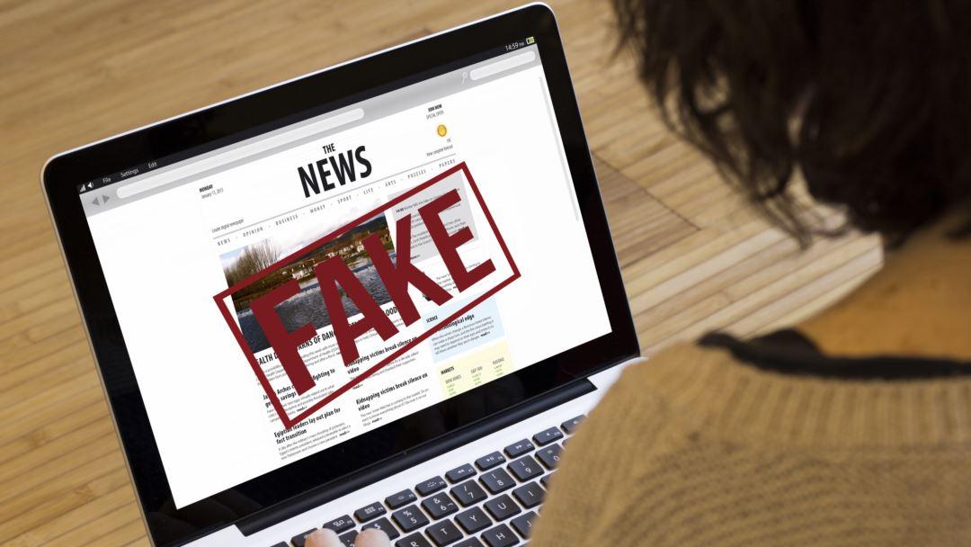 """Социологический эксперимент: известным СМИ предложили деньги за публикацию """"чернухи"""" 1"""