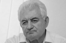 І. Лікарчук: про нового вчителя, а не власника диплому 2