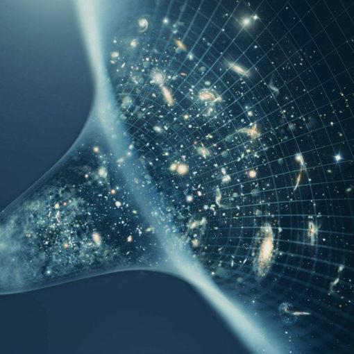 Чему обучился  искусственный интеллект за июнь 6