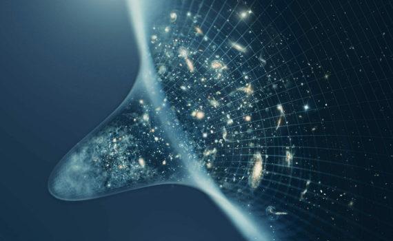Чему обучился  искусственный интеллект за июнь 9