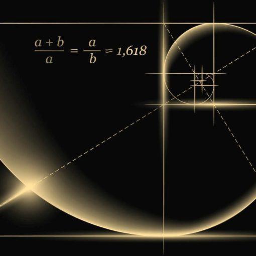 Фотография и математика. 7