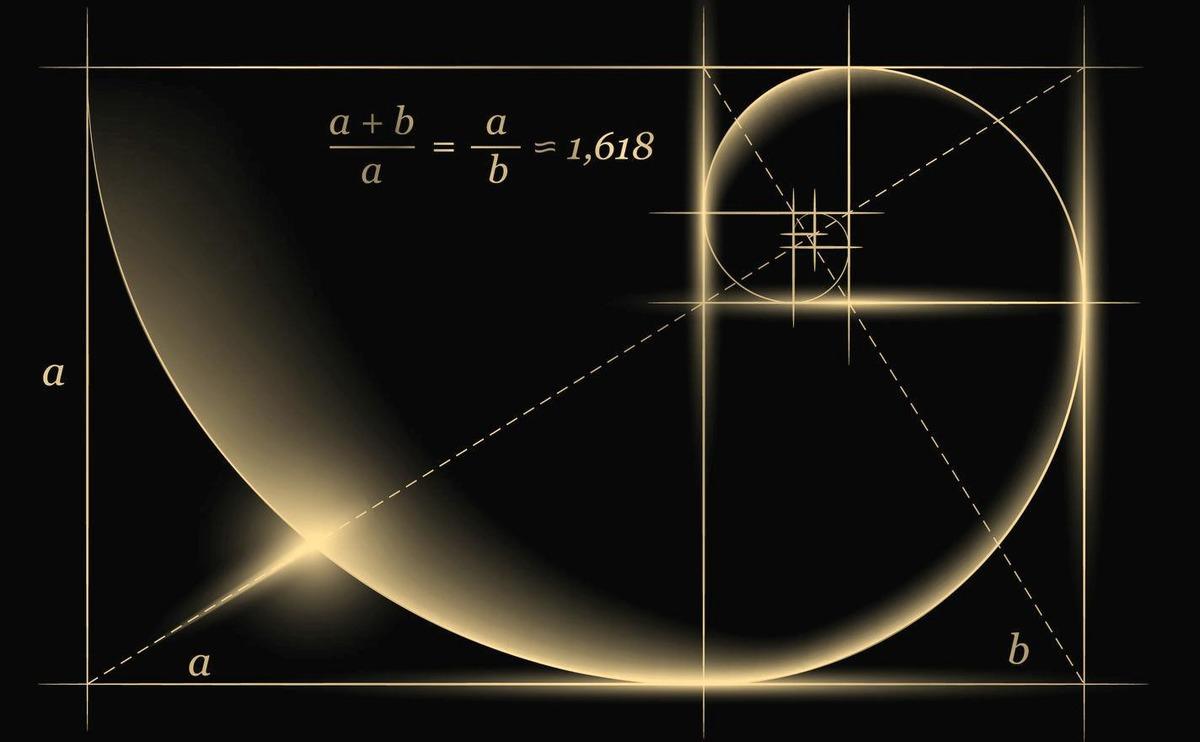Фотография и математика. 1