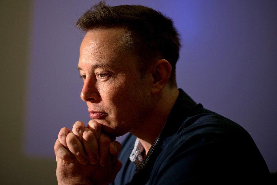 Илон Маск говорит, что мы живем в симуляции и почему это хорошие новости 1