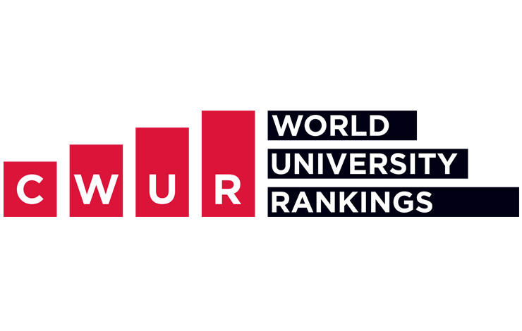 Топ-100 лучших университетов мира за 2018-2019 2