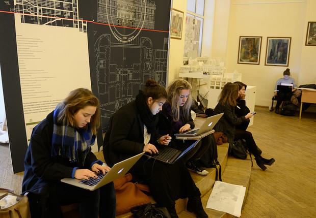 Российских студентов хотят отчислять по совету искусственного интеллекта 2