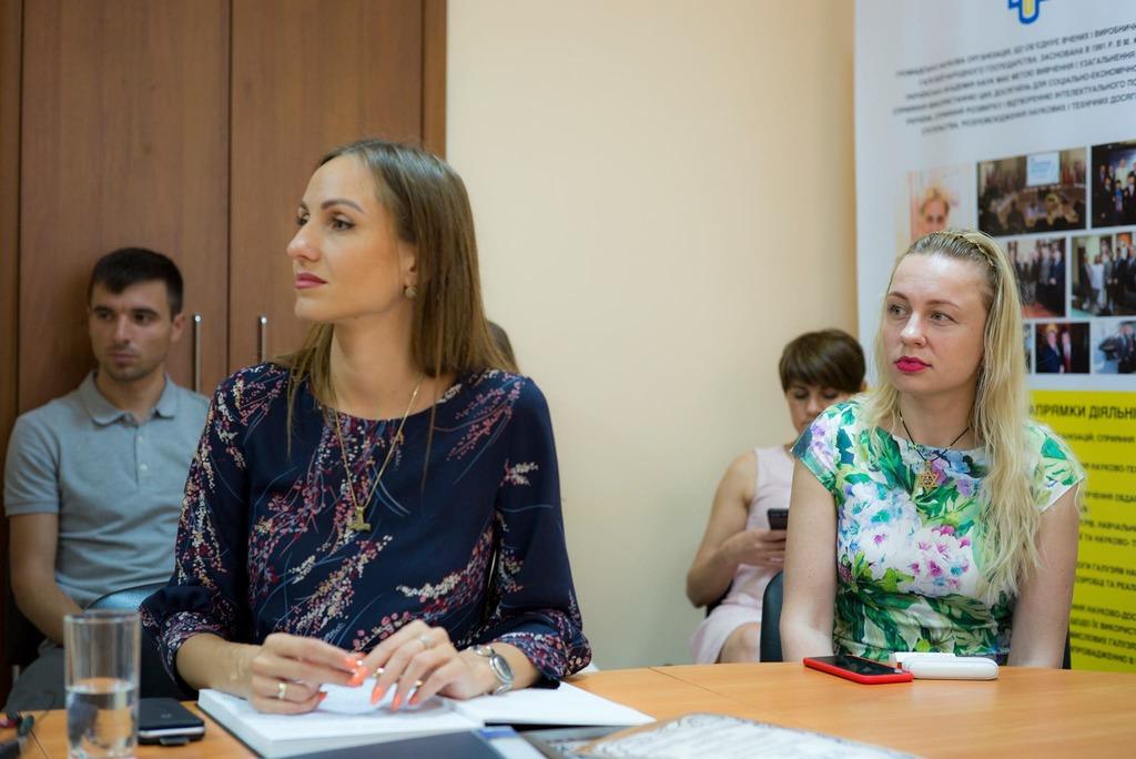 Наука и фотография.  Возрождение старейшего Одесского фотографического общества. 21