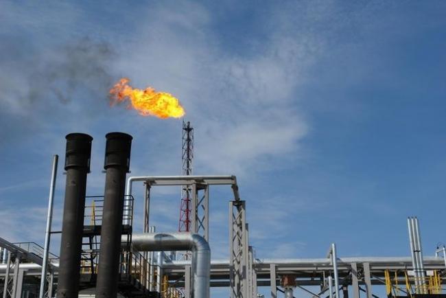 «Нафтогаз» решил изменить стратегию добычи газа в Украине 2