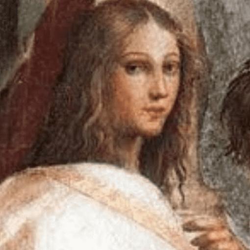 Гипатия Александрийская: женщина-ученый, обвиненная в чародействе и погибшая от рук религиозных фанатиков 43