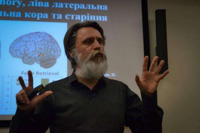 Патофизиолог Виктор Досенко: «Бессмертие в биологическом плане возможно» 4