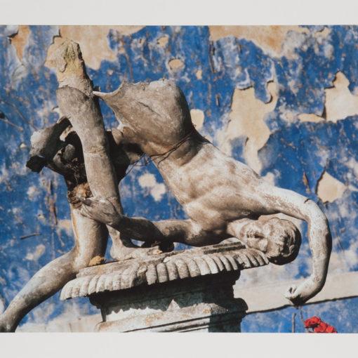 Великий и ужасный Жан Бодрийяр: распознаватель симулякров и могильщик утопий 23