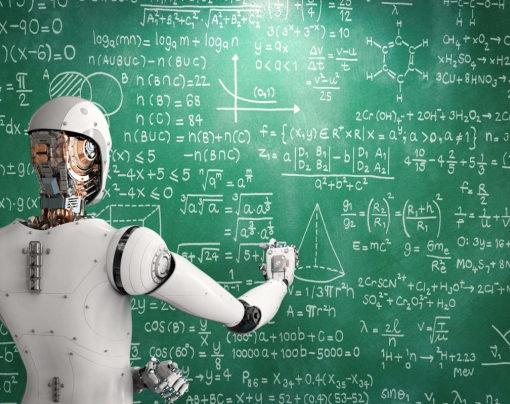 Российских студентов хотят отчислять по совету искусственного интеллекта 6