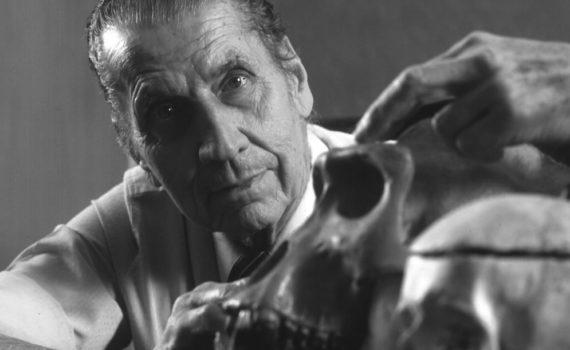Управление мозгом по методу Хосе Дельгадо 5