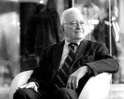 ВСШАумер известный социолог Иммануил Валлерстайн 3