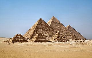 Мифы о золотом сечении 9