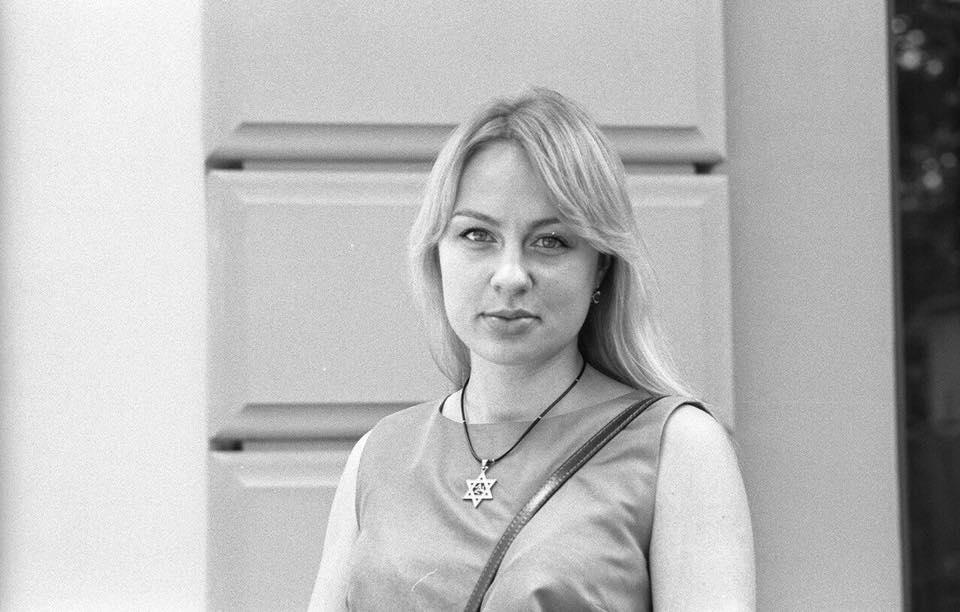 Плацдарм для ученых. Возрождение старейшего Одесского историко-литературного общества 28