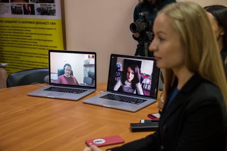 Колыбель корифеев: в Одессе реставрировано Психолого-философское академическое сообщество 7