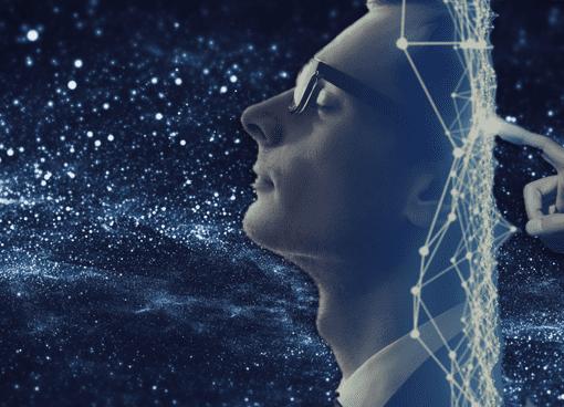 """Компьютер никогда не получит """"человеческое"""" сознание... 4"""