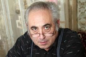 Серийные убийцы для Украины существуют лишь в кино? 8