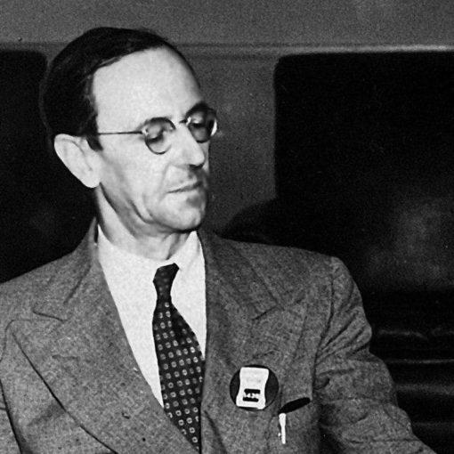 Памяти Джеймса Чедвика физика, открывшего нейтрон. 41