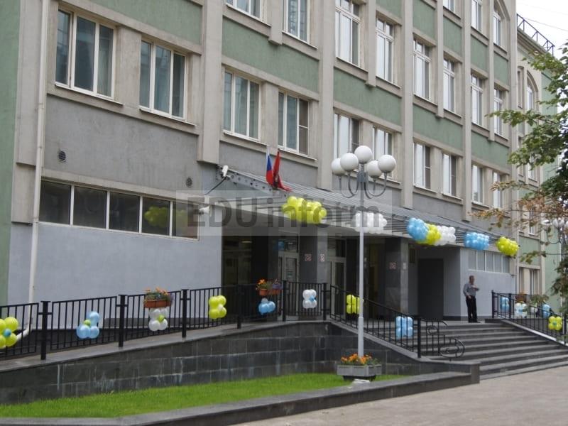 «Невеевщина» в украинской науке no pasaran, или Кто написал Невеева? 4