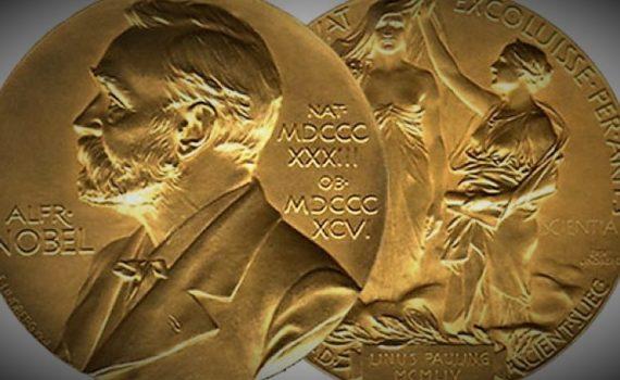 Нобелевская премия - 2019. Сегодня премию по медицине дали за открытие механизма адаптации клеток к кислороду 4