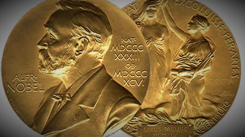 Нобелевская премия - 2019. Сегодня премию по медицине дали за открытие механизма адаптации клеток к кислороду 1