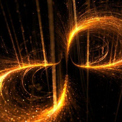 Что больше бесконечности? 2