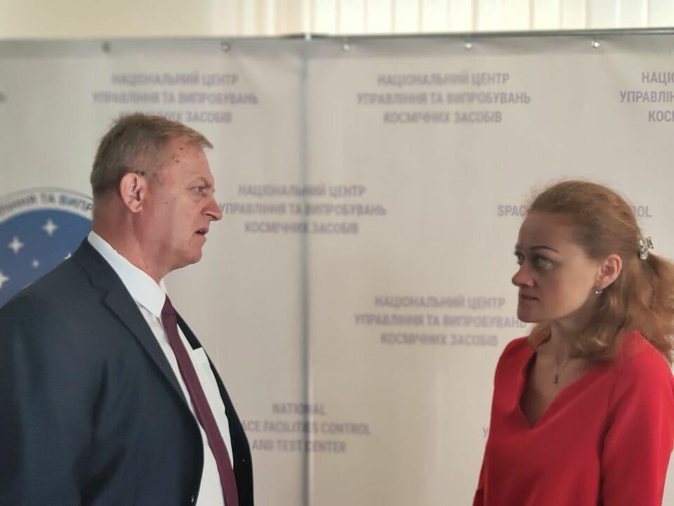 Владимир Ильич, но другой: «Мне сверху видно всё, ты так и знай» 2