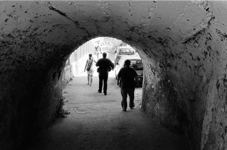 Информация, которой вы нигде не услышите: коды итальянской мафии от А. Никасо 22