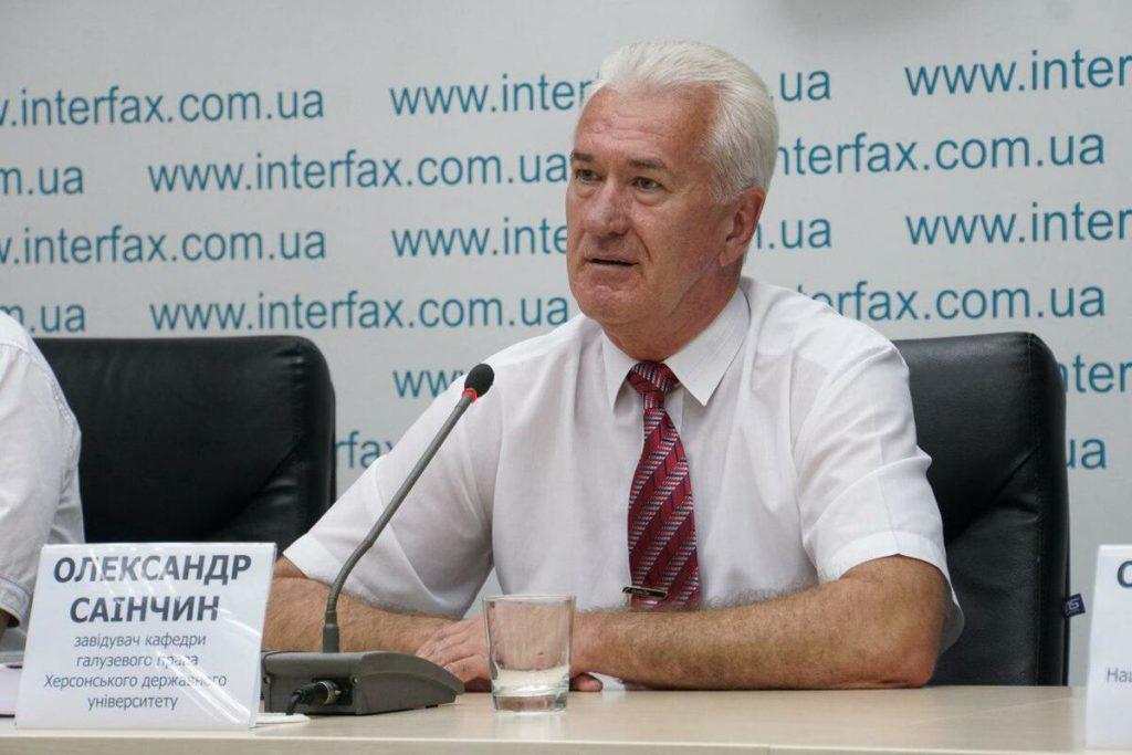 Серийные убийцы для Украины существуют лишь в кино? 3