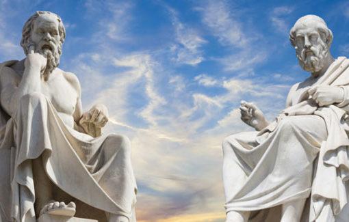 Суть современной философии: переназвать  Международный день – Всемирным 2