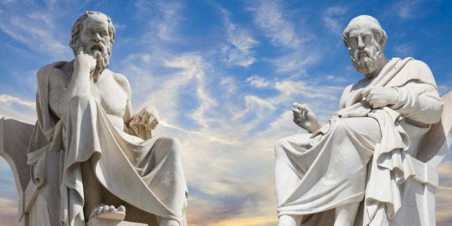 Суть современной философии: переназвать  Международный день – Всемирным 1