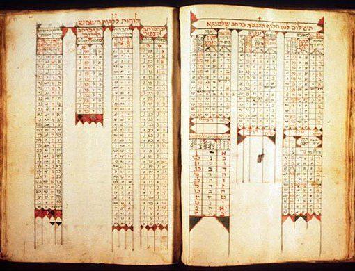 Астроном, чьими справочниками пользовались Христофор Колумб и Васко да Гама в своих исторических путешествиях 8