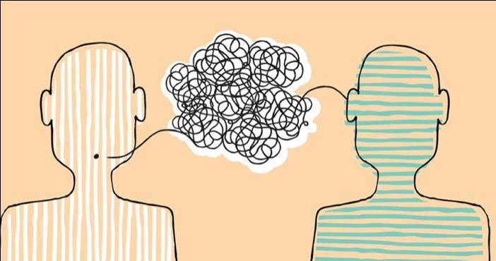 Цифровая башня: эволюция языкового сознания человека 5