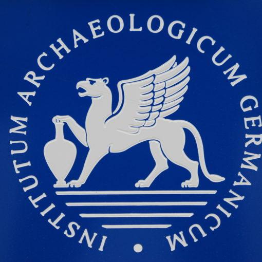 Директор Одесского археологического музея стал членом-корреспондентом Германского археологического института 9