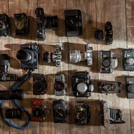 Как сфотографировать разум человека? 37
