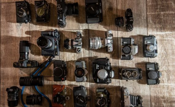 Как сфотографировать разум человека? 11